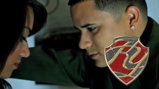 Download La Guerra Y El Amor [Vídeo Oficial] - Kario Y Yaret Ft. Cora El Calor MP3 song and Music Video