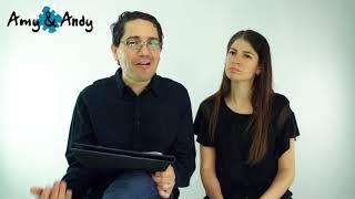 Tips para papás. Miss Nat & Dany