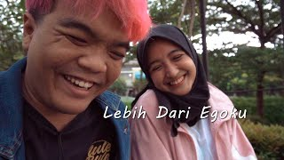 Download lagu Mawar De Jongh - Lebih Dari Egoku | Official Cover by Arafah Rianti