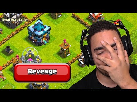 WORST TH13 EVER!! W/ GIVEAWAY!