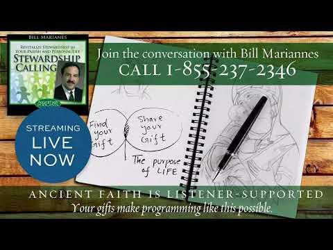 Download Stewardship Callling