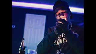 Watch Currensy Stay Up video