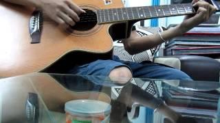 Guitar Ngã rẽ - Lý Hải