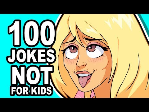 100-new-jokes---not-for-kids-(#10)