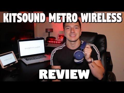 kitsound-metro-wireless-headphone-review