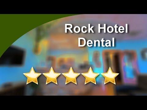 Rock Hotel Dental (801) 451-2341- Impressive 5 Star Review of a Local Farmington Dentist, UT by A G