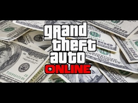 GTA CEO Business Guide. Special Cargo Crates and Vehicle Cargo Trade