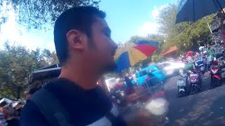 Video Street Food, Nyobain Es Puter Ngarso Puro download MP3, 3GP, MP4, WEBM, AVI, FLV Oktober 2018