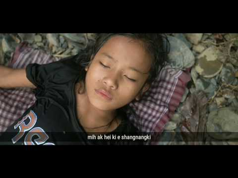 Victims Of Domestic Helpers | A Short Film By Sheanghah Tangten Baptist Youth
