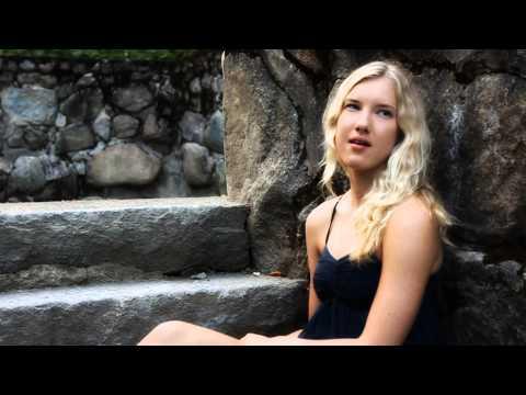 Your Song Katarina Pihl