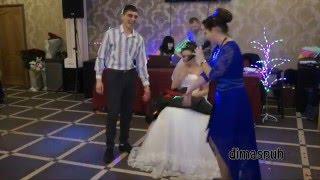 Свадебные приколы Конкурсы лучшее Россия непобедима Свадебный дурдом угарают