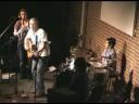 STEVE SKAITH BAND ~ 'Radio Africa' ~ LIVE