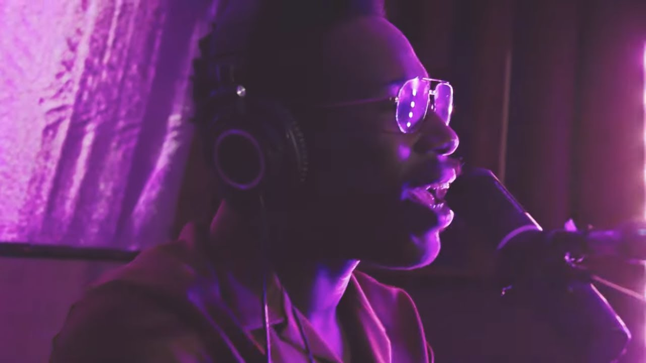 Everybody Wants to Rule the World   Tears for Fears   funk cover ft. Cory Henry