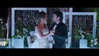 اغنية حماتي بتحبني - حمادة هلال Hamaty Bet7ebeny - Hamada Helal 2017 Video