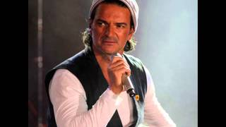 Ricardo Arjona-  Se fue (Independiente+Demo) y (Link de descarga)