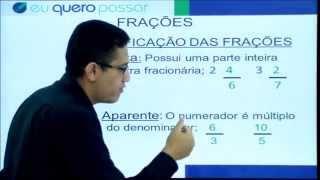 MATEMÁTICA  PARA CONCURSOS PÚBLICOS - AULA 2