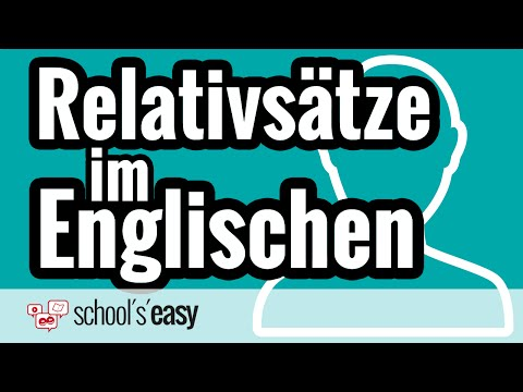 """A1 - Lesson 54   Demonstrativartikel """"dies-""""   Demonstrative article """"dies-""""   Learn German from YouTube · Duration:  10 minutes 6 seconds"""