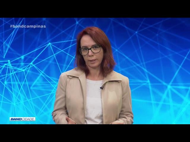 Operação Ouro Verde: Michel Abrão vai à Câmara de Vereadores