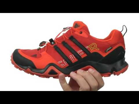 adidas terrex swift r shoes for men
