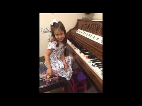 Music Lessons at Wind of Change Academy