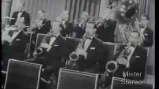 Little Coquette - Guy Lombardo and His Royal Canadians