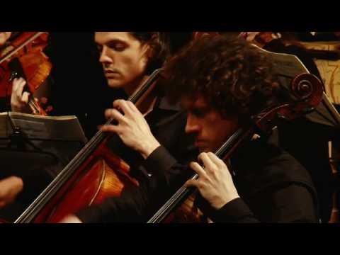 Mozart Symphonie N°29 - Les Dissonances