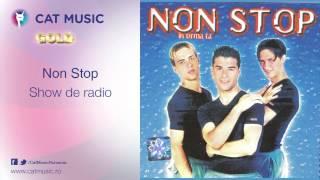 Скачать Non Stop Show De Radio