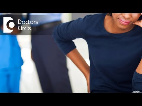 how-to-manage-ovarian-cyst-in-post-menopausal-women?---dr.-sireesha-reddy