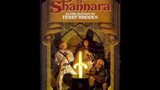 The Sword of Shannara Review