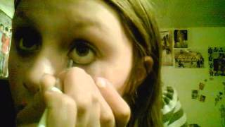 How To Make Your Eyeliner Stay All Day mp3 Free Download, Play ...