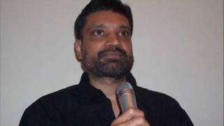 Ruk Jana Nahi Sanjit Madan,Kishore Kumar