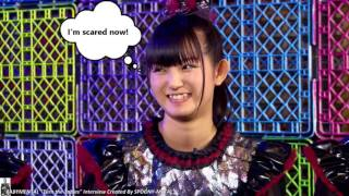 BABYMETAL - All Mis-translated Interviews created by SPOONY-METAL. ...