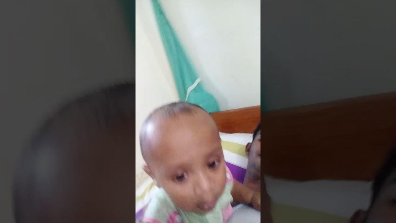 Download Cute baginar sathe dushtomi😘😘😘😘😘