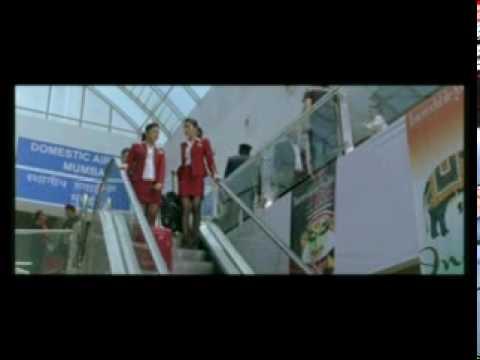 APARTMENT- hindi movie teaser