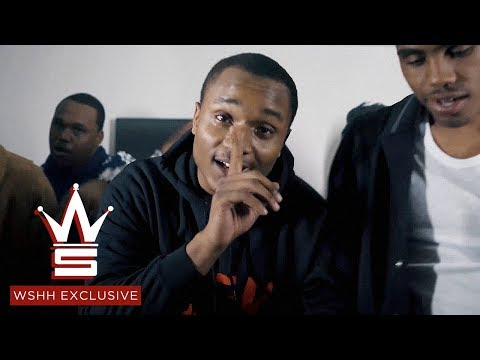 "TaySav ""Ransom"" (WSHH Exclusive - Official Music Video)"