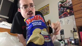 I Got MORE Groceries 🛍️ - Ricky Berwick