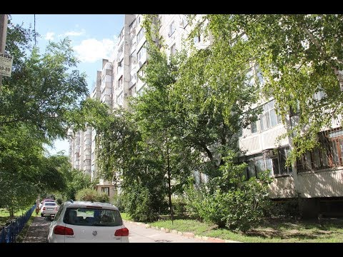 Выгодно купить 3комнатную квартиру в Юбилейном (ЮМР). Краснодар.
