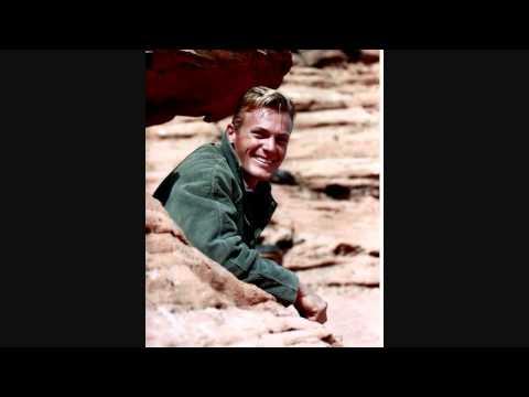 Bye Bye Love   Tab Hunter   1961