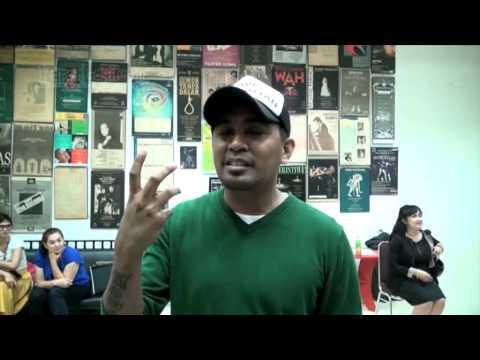 Glenn Fredly Ogah Disebut Penyanyi Spesialis Lagu Patah Hati