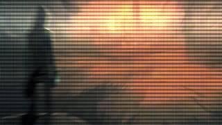 Linkin Park - Victimized Lyrics (M.Shinoda Remix)