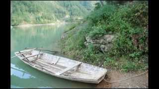 The Best Tips For Making A Wooden Boat; Boat Building Plan, Flat Bottom Boat Plans