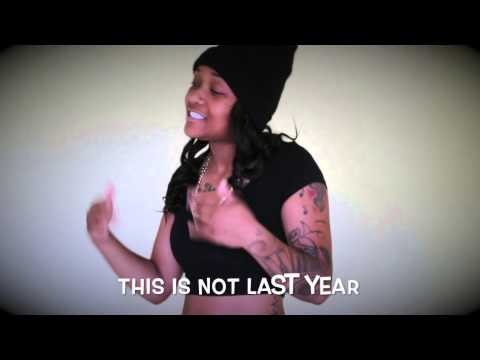 Dont remix- Domo Wilson (LYRIC VIDEO)