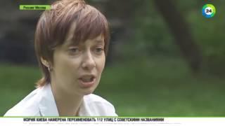 Как крадут собак и кошек! Как защитить? Жми сюда http://gps.ooolife.ru/ расскажем!