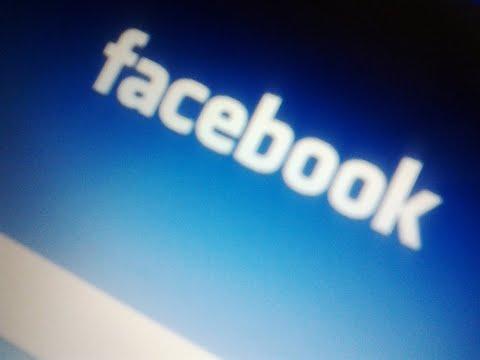 أخبار التكنولوجيا | #فيسبوك تختبر إضافة إحدى مزايا سناب شات إلى مسنجر  - نشر قبل 8 ساعة