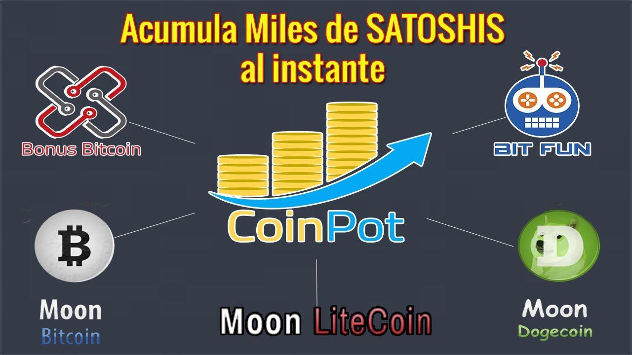 cumpărați o mașină bitcoin big bang btc city