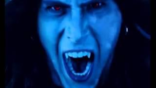 Дракула на льду - История вечной любви, 11 мая в СПб