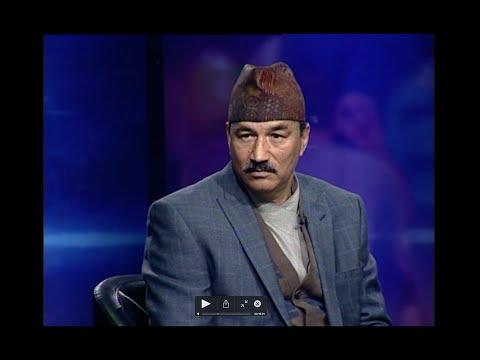 साझा सवाल - Sajha Sawal - सरकारको चार महिना