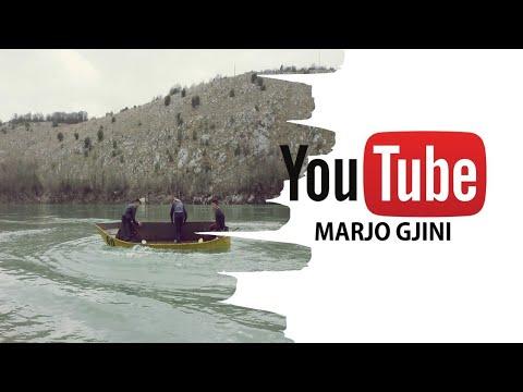 Marjo's Trip (Bregicë)