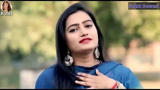 New Rajasthani Whatsapp statue | Marwadi statuts Rajasthani | very beautiful vidéo song