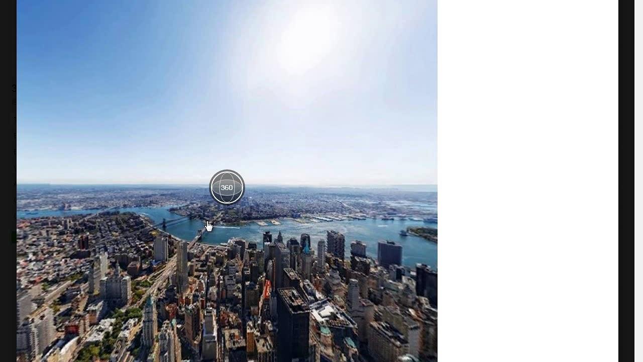 [Hướng Dẫn] LÀM ẢNH BÌA 360 ĐỘ | CỰC CHẤT ♥